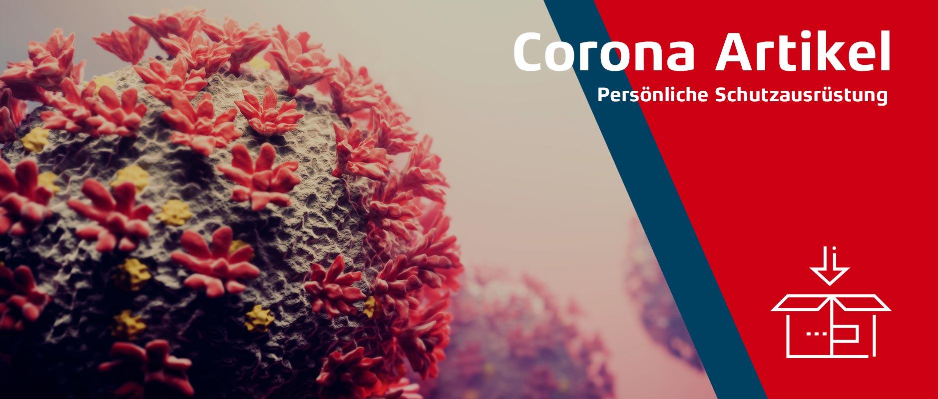 omniprotect-kategorie-corona
