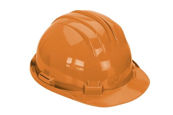 schutzhelm-basic-6-punkt-orange.jpg