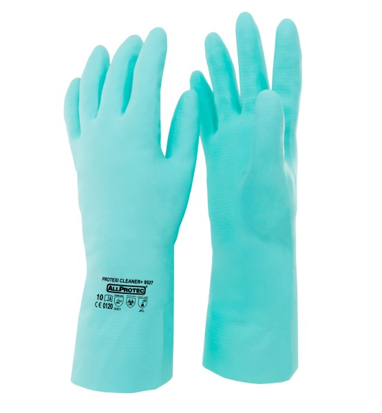 9527-Allprotec Protexi Cleaner+.jpg