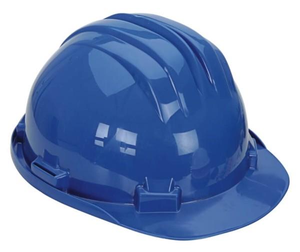 schutzhelm-basic-6-punkt-blau.jpg