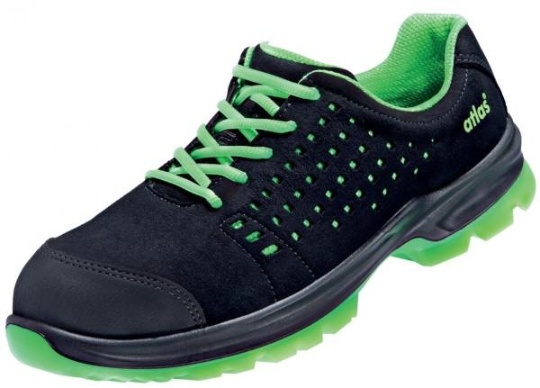 SL20-green-ESD.jpg